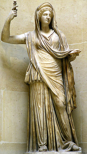 Juno (mythology)